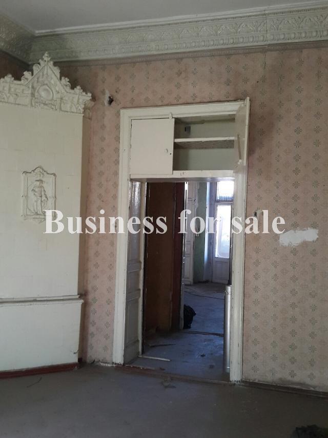 Продается Здание общего назначения на ул. Нежинская — 930 000 у.е. (фото №16)