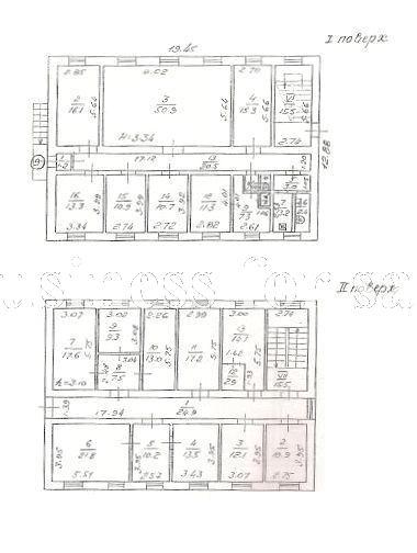 Продается Предприятие на ул. Колоническая — 800 000 у.е. (фото №3)