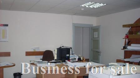 Продается Помещение на ул. Варламова Сергея — 312 000 у.е. (фото №2)