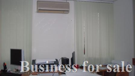 Продается Помещение на ул. Варламова Сергея — 312 000 у.е. (фото №3)