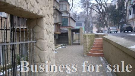 Продается Помещение на ул. Варламова Сергея — 312 000 у.е. (фото №6)