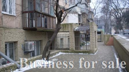 Продается Помещение на ул. Варламова Сергея — 312 000 у.е. (фото №7)