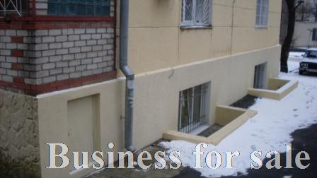 Продается Помещение на ул. Варламова Сергея — 312 000 у.е. (фото №8)
