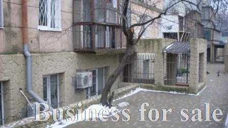 Продается Помещение на ул. Варламова Сергея — 312 000 у.е. (фото №11)