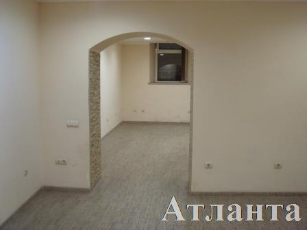 Продается Магазин на ул. Пушкинская — 250 000 у.е. (фото №4)