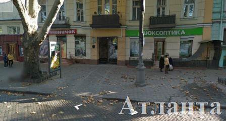 Продается Магазин на ул. Пушкинская — 250 000 у.е. (фото №9)