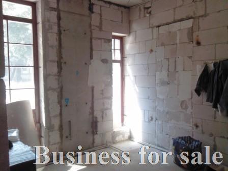 Продается Помещение на ул. Чайковского Пер. — 920 000 у.е. (фото №4)