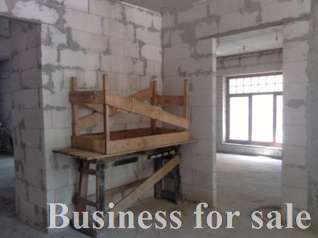 Продается Помещение на ул. Чайковского Пер. — 920 000 у.е. (фото №5)