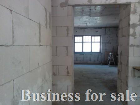 Продается Помещение на ул. Чайковского Пер. — 920 000 у.е. (фото №6)