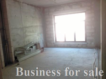 Продается Помещение на ул. Чайковского Пер. — 920 000 у.е. (фото №8)