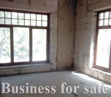 Продается Помещение на ул. Чайковского Пер. — 920 000 у.е. (фото №10)