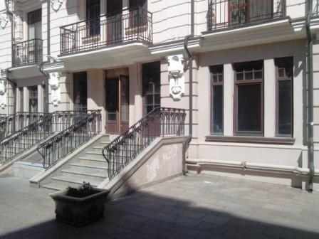 Продается Помещение на ул. Чайковского Пер. — 2 000 000 у.е. (фото №2)