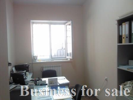 Продается Здание общего назначения на ул. Новикова — 170 000 у.е. (фото №6)
