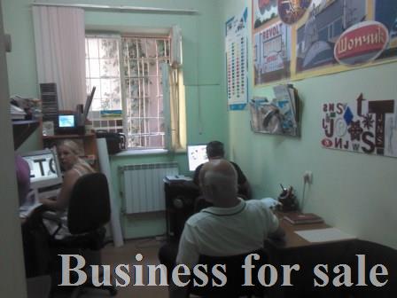 Продается Здание общего назначения на ул. Новикова — 170 000 у.е. (фото №7)