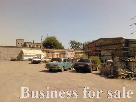 Продается Здание общего назначения на ул. Новикова — 330 000 у.е. (фото №4)