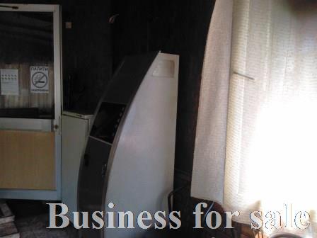 Продается Кафе на ул. Космонавтов — 125 000 у.е. (фото №6)