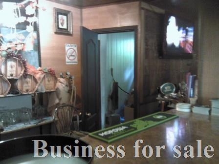 Продается Кафе на ул. Космонавтов — 125 000 у.е. (фото №11)