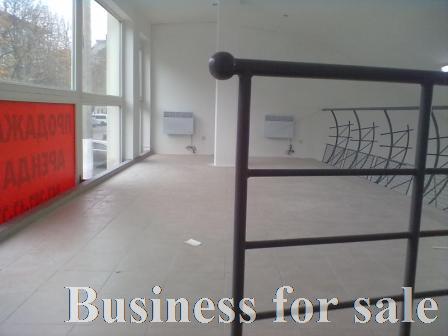 Продается Магазин на ул. Семинарская — 167 000 у.е. (фото №4)