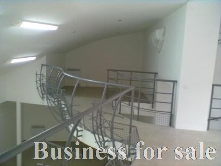 Продается Магазин на ул. Семинарская — 167 000 у.е. (фото №5)