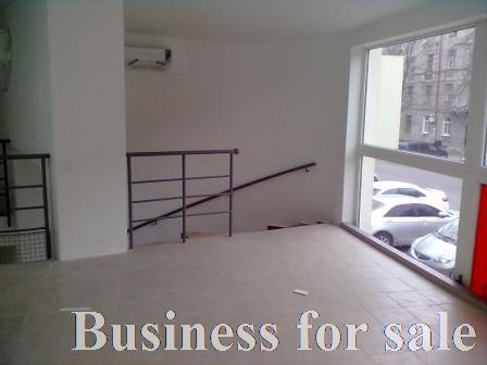 Продается Магазин на ул. Семинарская — 167 000 у.е. (фото №6)