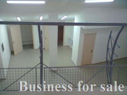 Продается Магазин на ул. Семинарская — 167 000 у.е. (фото №7)
