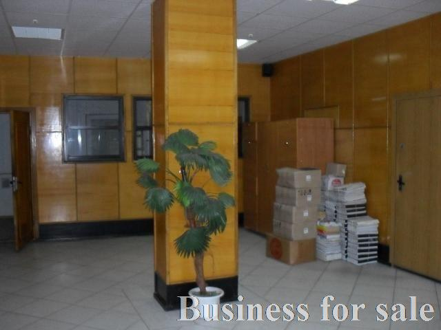 Продается Здание общего назначения на ул. Чепиги Атам. — 470 000 у.е. (фото №3)