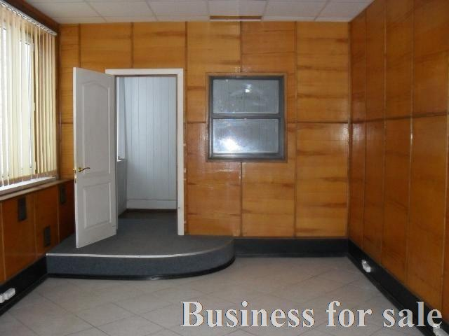 Продается Здание общего назначения на ул. Чепиги Атам. — 470 000 у.е. (фото №4)