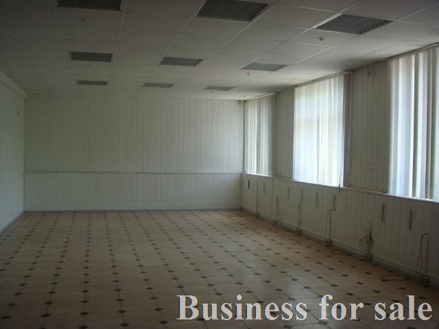 Продается Здание общего назначения на ул. Чепиги Атам. — 470 000 у.е. (фото №5)