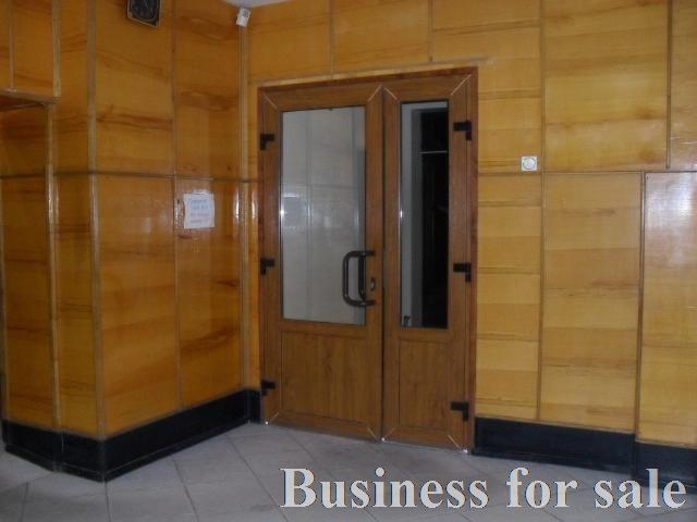 Продается Здание общего назначения на ул. Чепиги Атам. — 470 000 у.е. (фото №6)