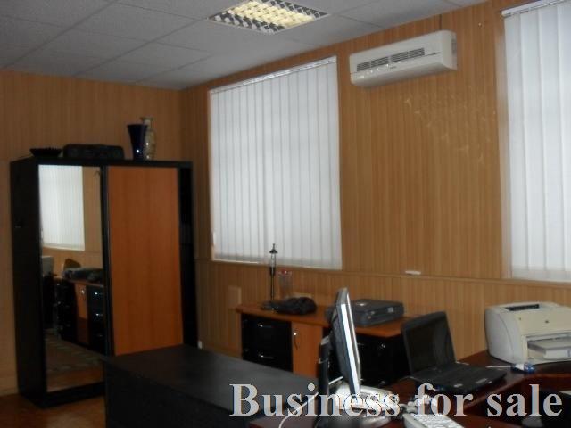 Продается Здание общего назначения на ул. Чепиги Атам. — 470 000 у.е. (фото №10)