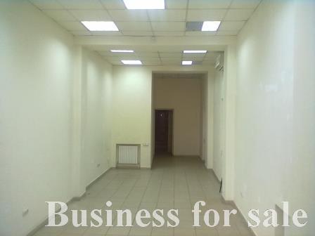 Продается Магазин на ул. Большая Арнаутская — 75 000 у.е. (фото №6)