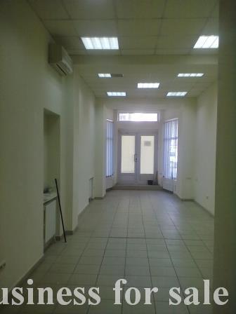 Продается Магазин на ул. Большая Арнаутская — 75 000 у.е. (фото №7)