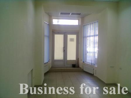 Продается Магазин на ул. Большая Арнаутская — 75 000 у.е. (фото №11)