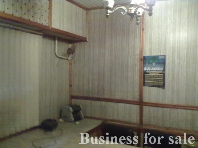 Продается Помещение на ул. Большая Арнаутская — 30 000 у.е. (фото №3)