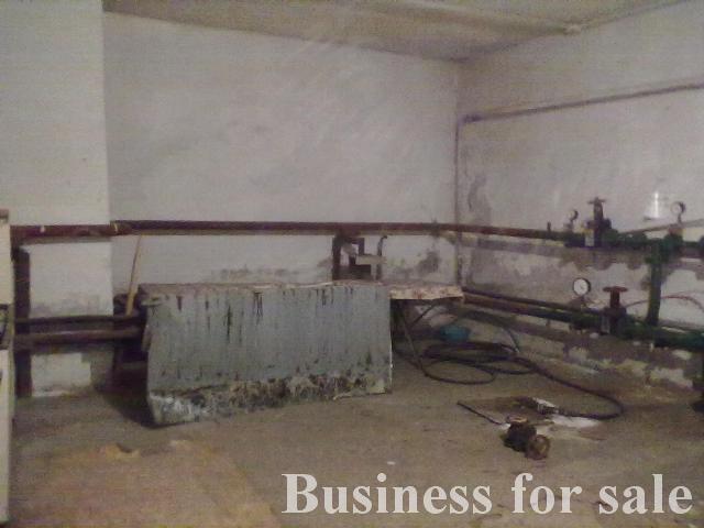 Продается Помещение на ул. Большая Арнаутская — 30 000 у.е. (фото №6)