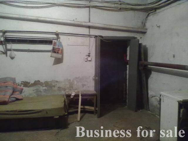 Продается Помещение на ул. Большая Арнаутская — 30 000 у.е. (фото №7)