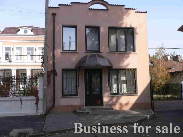 Продается Здание общего назначения на ул. Отрадная — 180 000 у.е. (фото №2)