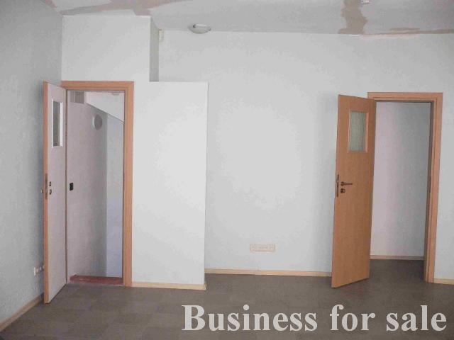 Продается Здание общего назначения на ул. Отрадная — 180 000 у.е. (фото №3)