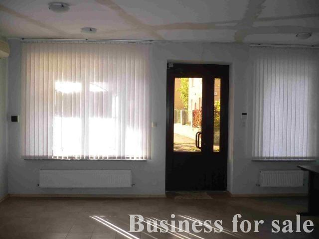 Продается Здание общего назначения на ул. Отрадная — 180 000 у.е. (фото №4)