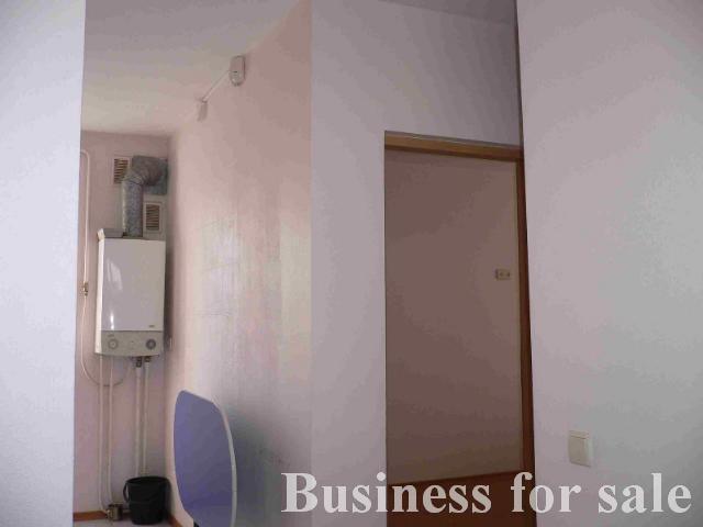 Продается Здание общего назначения на ул. Отрадная — 180 000 у.е. (фото №5)