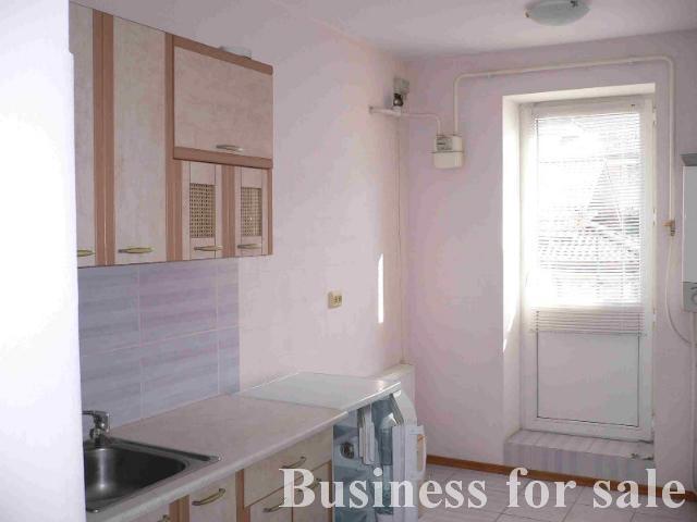 Продается Здание общего назначения на ул. Отрадная — 180 000 у.е. (фото №6)