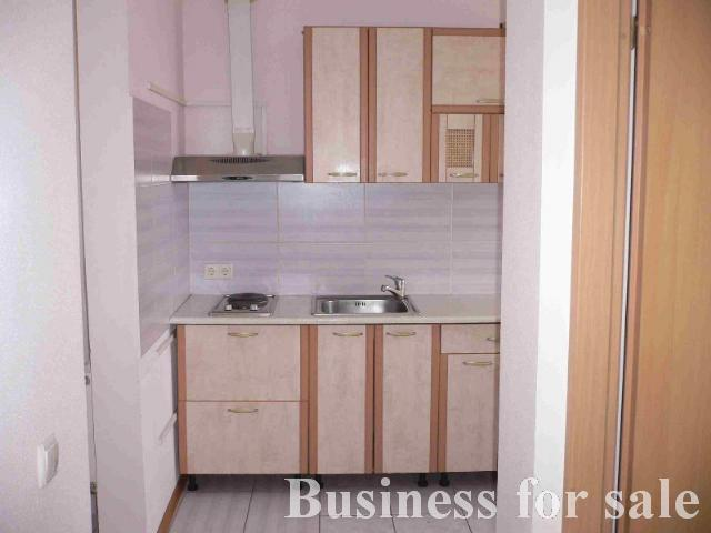 Продается Здание общего назначения на ул. Отрадная — 180 000 у.е. (фото №8)
