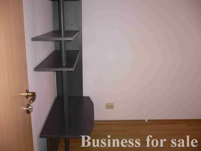 Продается Здание общего назначения на ул. Отрадная — 180 000 у.е. (фото №10)