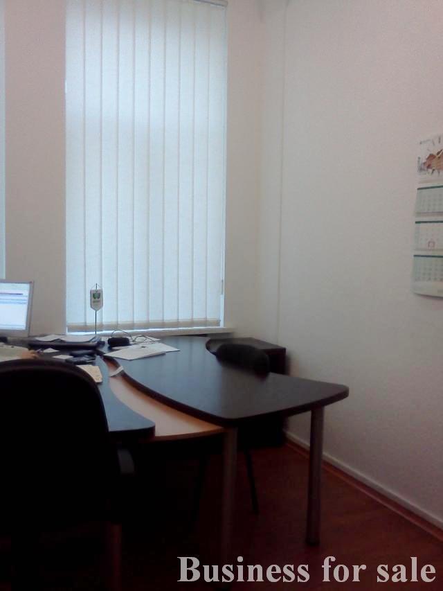 Продается Офис на ул. Гоголя — 285 000 у.е. (фото №5)