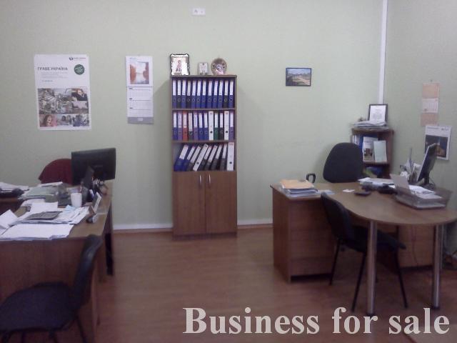 Продается Офис на ул. Гоголя — 285 000 у.е. (фото №6)