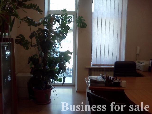 Продается Офис на ул. Гоголя — 285 000 у.е. (фото №11)