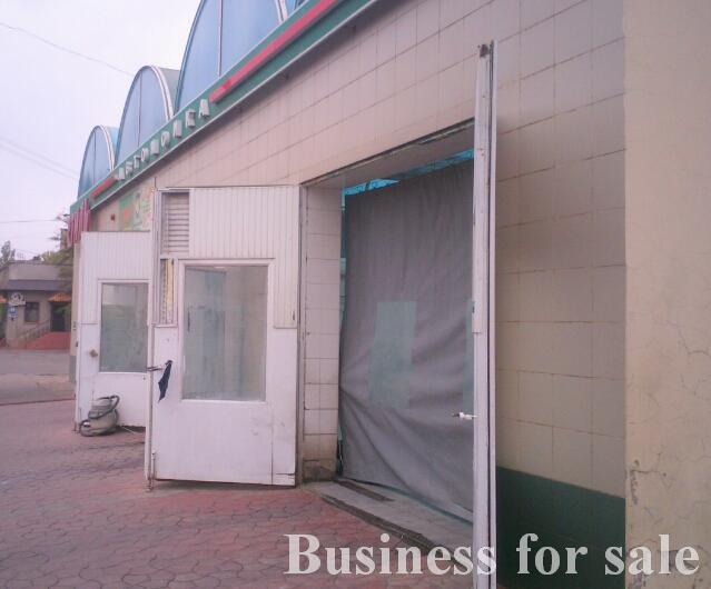 Продается Прочие на ул. Старопортофранковская — 230 000 у.е. (фото №2)