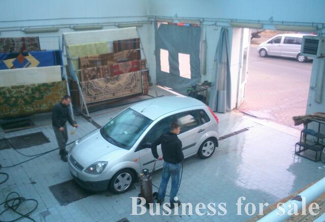 Продается Прочие на ул. Старопортофранковская — 230 000 у.е. (фото №4)