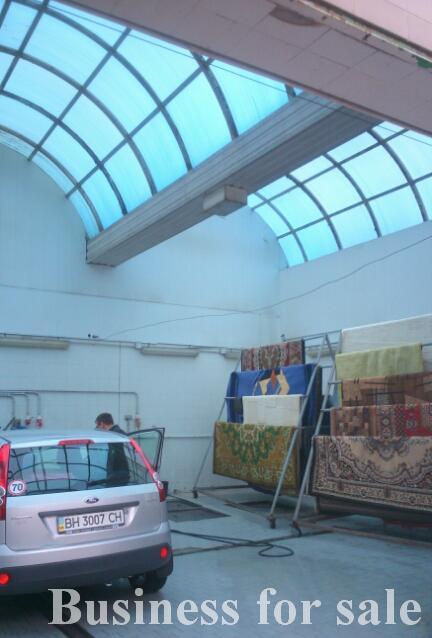 Продается Прочие на ул. Старопортофранковская — 230 000 у.е. (фото №7)