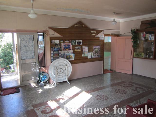 Продается Здание общего назначения на ул. Свободы Пр. — 380 000 у.е. (фото №9)